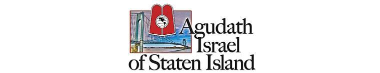 Agudath Israel of Staten Island