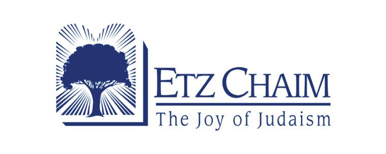 Etz Chaim Center