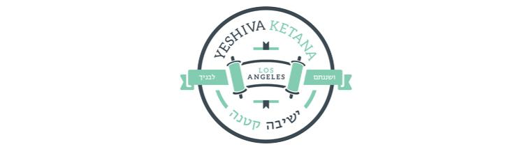 Yeshiva Ketana of Los Angeles